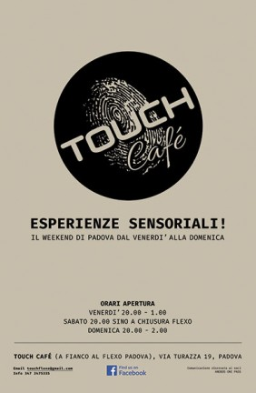 touch-inverno-2015-web