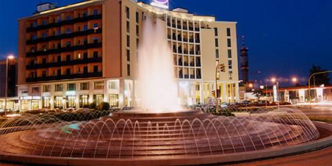 hotel_biri_1