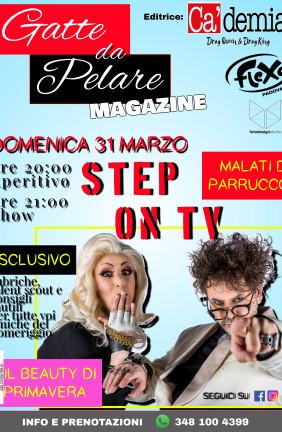 step-on-tv-web