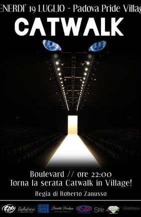 locandina-catwalk-2019