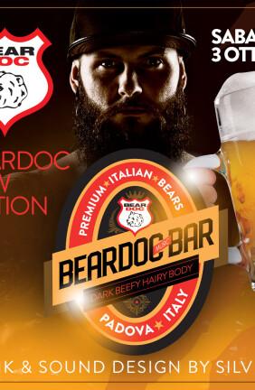 beardoc-0920-insta